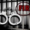 J&K police arrest couple in Qazigund for peddling drugs