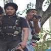 Top Lashkar Commander Naveed Jatt among two militants killed in Budgam gunfight