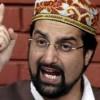 Fulfill the commitment to hold referendum in JK: Mirwaiz urges International Community