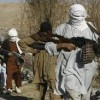 Taliban kill 30 policemen in western Afghanistan, officials say