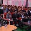 Governor inaugurates 'Jhiri Mela'