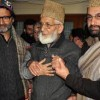 JRL condemns killing of Sikh youth in Tral