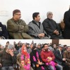 Omar Abdullah inspires youth, only NC can retrieve the state back on the path of development: NC