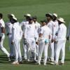 PCB announces 15-member Test squad against New Zealand