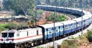 Centre approves Baramulla-Kupwara rail link
