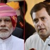Woke up CMs of Gujarat and Assam, will rouse sleeping PM too: Rahul