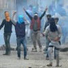 759 stone pelting incidents reported in J&K in 2018: MHA