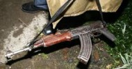 Weapon looting: Police dismisses four PSOs for dereliction of duties