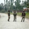 CASO launched in Sopore village