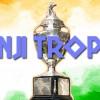 Ranji Trophy: Odisha Beats Jammu & Kashmir By 8 Wickets