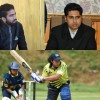 Shopian: DC felicitates Jasia Akhter for her selection in India Reds cricket team