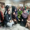 42 women imparted entrepreneurship training at CWE-Kashmir