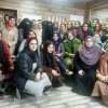 42 women imparted entrepreneurship training at CWE-Kashmir