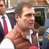 No one can save Modi from Rafale probe: Rahul after CBI chief order