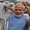Cabinet approves 10% quota for economically weaker upper castes