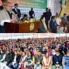 Governor attends Oath Ceremony of Sarpanches