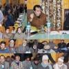 Advisor Kumar visits Pulwama, reviews developmental scenario
