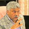 95 percent power supply restored in Kashmir: CE PDD Kashmir