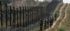 Indo Pak armies exchange fire on LoC in Poonch