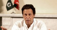 Pakistan to handle Jadhav case as per law: PM Imran Khan