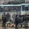 Pulwama attack: Pak says no camps exist on 22 locations
