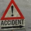 Two dead as tipper falls into gorge in Doda