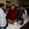 Samoon inaugurates Agriculture Laboratory block