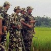 4 BSF jawans killed in encounter with Naxals in Chhattisgarh