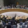 UNSC condemns Taliban's spring offensive announcement
