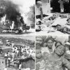 1984 anti-Sikh riots case SC asks CBI to apprise it of status of ongoing trial of Sajjan Kumar