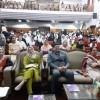 JKEDI holds boot camp at Women's College Srinagar