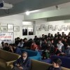 JKEDI holds boot camp at SSM College of Engineering