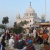 Kartarpur Corridor: Pakistan, India hold talks to discuss project's plan