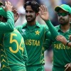 PCB announce squad for World Cup 2019
