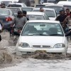 39 killed, 135 injured as rain continues to lash cities