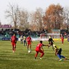 Real Kashmir to have floodlights ready in Srinagar by mid-April