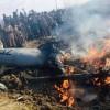 IAF officer removed over Budgam helicopter crash: Report