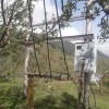 Halan village of Kulgam without power supply from five months, where is Raj Bhawan redressal mechanism?