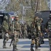 Two militants killed in Kulgam gunfight