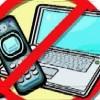 Mobile internet remains suspended in Kashmir