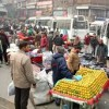 Curfew relaxed in entire Bhaderwah town