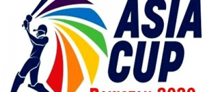Pakistan to host Asia Cup T-20 in 2020