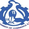 KCC&I voices concern on lease out of 60 kanals of industrial land to security forces