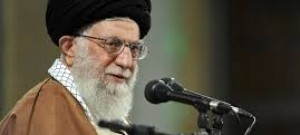 Iran says US sanctions on supreme leader mean end of diplomacy