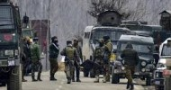 Over 700 militants,112 civilians killed in J&K in last 3 years: Home Ministry