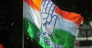 Congress condemns killing of PDP leader's PSO