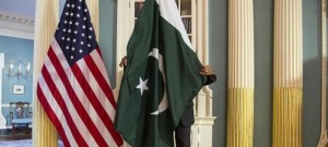 "US designates Baloch militants in Pak as ""terrorists"""