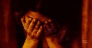 3 held for physically abusing minor girl in Srinagar