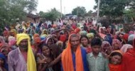 Batch of  4,094 pilgrims leave Jammu for Amarnath cave in Kashmir