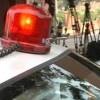 Governor Vohra removes red beacon, siren from Raj Bhavan vehicles